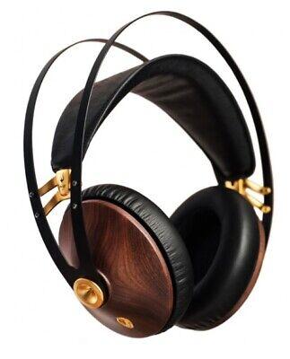 Casque/Headphones Meze 99 Classics (Noyer/Walnut)