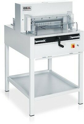 Triumph 4850 Paper Cutter