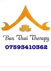 Ban Thai Therapy