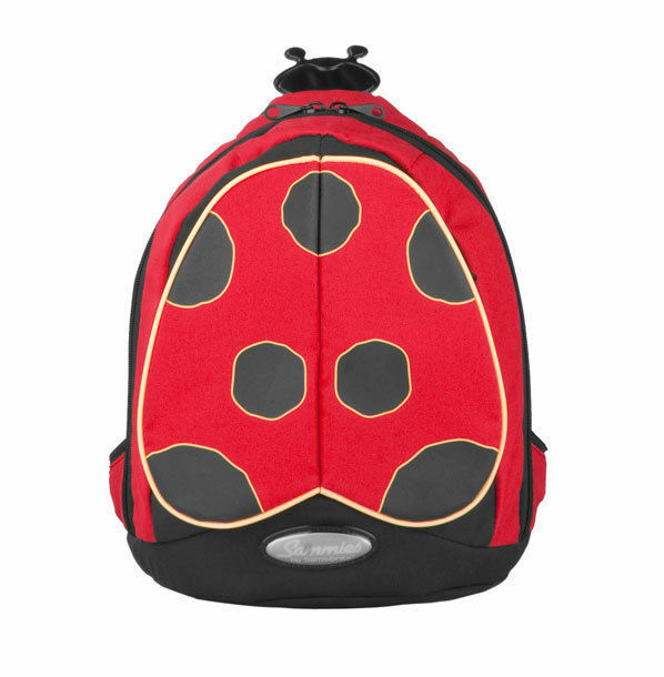 Samsonite Sammies Dreams Backpack