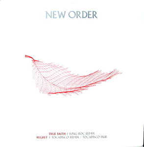 NEW-ORDER-TRUE-FAITH-REGRET-REMIXES-NEW-12-P-S