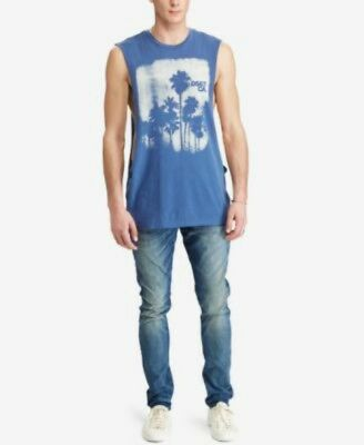 Denim & Supply Ralph Lauren 100% Cotton T-Shirt XXL Original Value $29.50 ()
