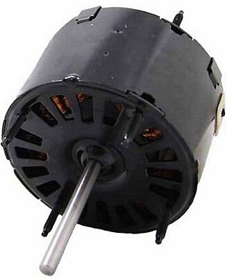 Packard 40127 Bathroom Vent Fan Motor