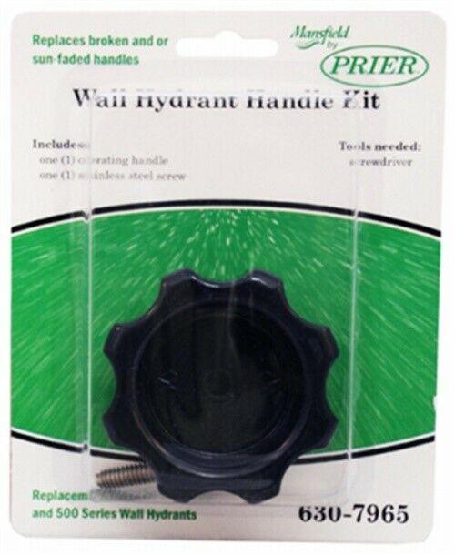 Part 630-7965,Prier Products Inc,Faucet Handle Complete Replacement Kit, Fits Al