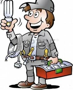 General Electrical - Lighting, Fixtures, Switches and more