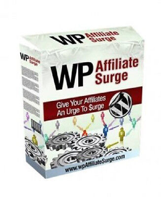 Wordpress Affiliate Pro Plugin Make More Money With Wp Today