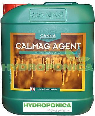 Canna Calmag 5l