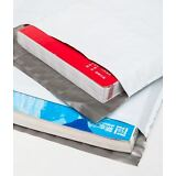 200 6x9 Light Poly Mailer Plastic Shipping Mailing Bags Envelope Polybag 2 Mil