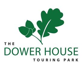 CHEF/COOK REQUIRED Thetford Forest, East Harling