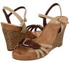 Aerosoles Women's Wedge Heels