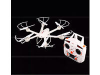 JMX X600 drone CHEAP !!! GREAT XMAS GIFT!!!/RC/HEXACOPTER!!