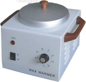 NEW FROM DEALER Wax Warmer Heater Calgary Alberta Preview