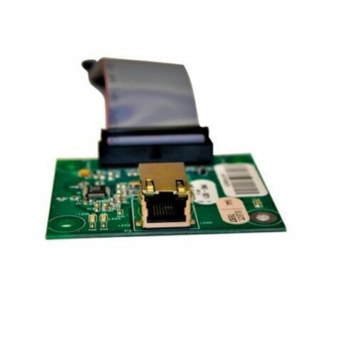 (NEW) MIRCOM TX3-IP ADD-ON IP MODULE FOR NETWORK ACCESS CONTROL