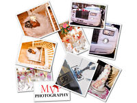EXPERIENCED PHOTOGRAPHER OFFERING QUALITY AT COMPETITIVE RATES. 15% off Sept