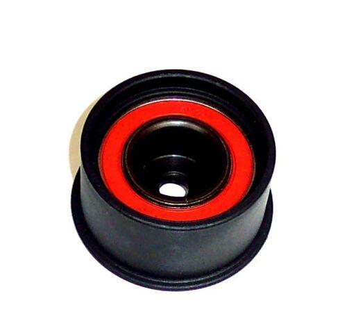 Engine Timing Belt Idler Fits 2004-2008 Suzuki Forenza