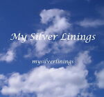 MY SILVER LININGS