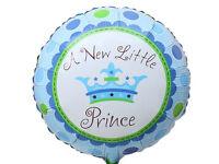 carboot jobjot , market stalls, resell on Ebay, wholesale , jewelry , job lot, new born baby balloon