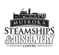 First Mate Position with Muskoka Steamships
