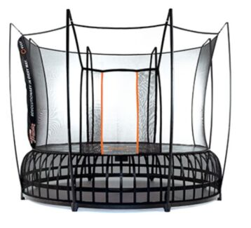 VULY TRAMPOLINES - WITH FREE TENT & FREE PERTH DELIVERY Daglish Subiaco Area Preview