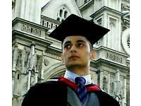Maths & Science tutor ks3, ks4, gcse, 11 plus, entrance exams