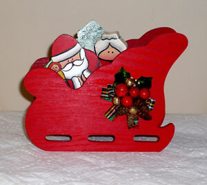 Christmas Decorations .... lots to choose from Cambridge Kitchener Area image 3