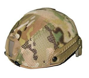 FIRSTSPEAR-OPS-CORE-HYBRID-HELMET-COVER-MEDIUM-to-LARGE-MULTICAM-cag-devgru