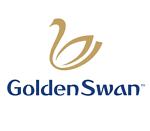 golden-swan-au