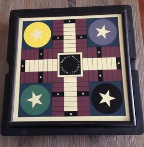 5 Games in one - Board Game Basics Set London Ontario image 3