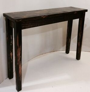 ** Special** tables London Ontario image 4