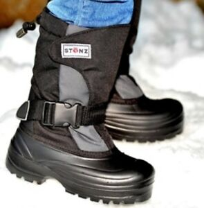 ISO: Size 11 Stonz winter boots