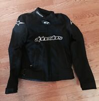 Ladies Riding Jacket (Size small)