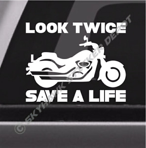 CUSTOM DECALS FOR YOUR VEHICLE! @705Decals