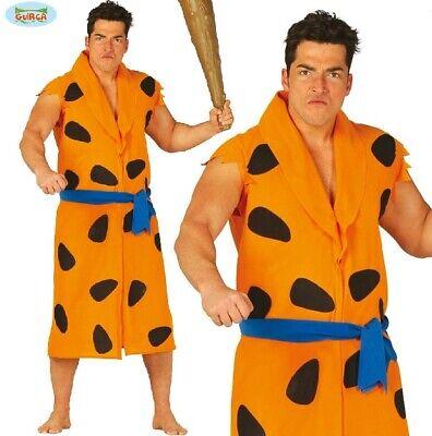 Herren Höhlenmensch Kostüm Kostüm Höhlenmensch Outfit Junggesellenabschied - Junge Höhlenmensch Kostüm