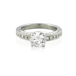 GIA-Certified-Bvlgari-Platinum-1-00ct-F-VS1-Diamond-Engagement-Ring