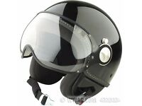 MOMO DESIGN motorcycle helmet *bargain price*