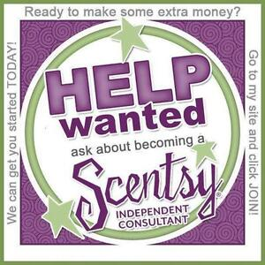 Scentsy: looking for anything you dont want and old catalogs