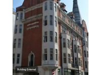 OXFORD STREET Office Space to Let, W1 - Flexible Terms | 2 - 83 people