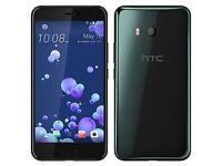 HTC U11 - (Unlocked) Smartphone Mobile