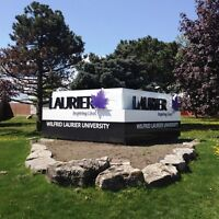 Finance ~ Accounting Tutor for Laurier Students