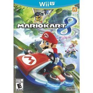 Mario-Kart-8-Nintendo-Wii-U-2014