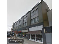 PUTNEY Office Space to Let, SW15 - Flexible Terms   3 - 83 people