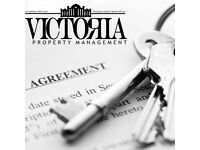 Victoria Property Management Need Your Properties!!