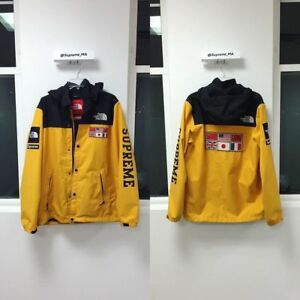 Looking for a Canon / nikon camera trade for a supreme jacket