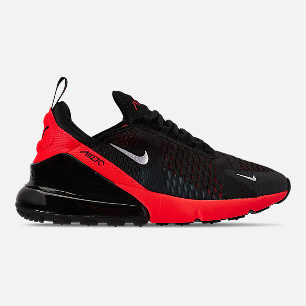 Men's New Nike Air Max 270 Shoes Sizes 8 13