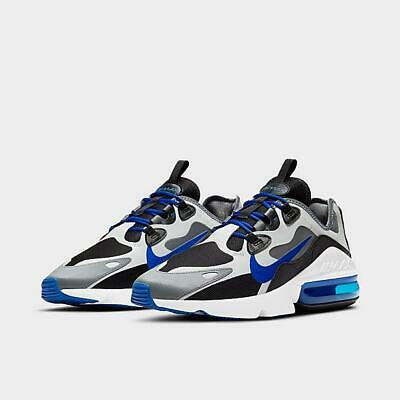 NIKE Air Max Infinity 2 Running Shoes CU9452-003 Men's Size 14
