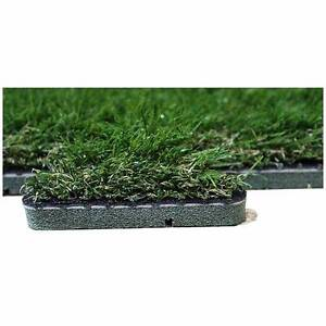Artificial Grass / Interlocking Synthetic Grass Turf Tiles  $78.4 Hindmarsh Charles Sturt Area Preview