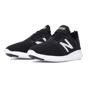 FS: New Balance Fuel Core Running Shoes Size 8 (Brand New)