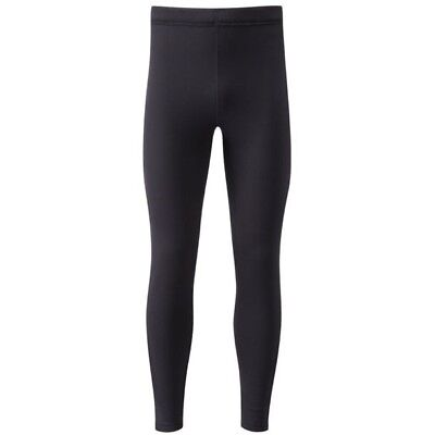 Power Stretch Tights (Mountain Equipment Powerstretch Tights Men  Powerstretch Hose für Herren)