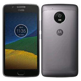 Motorola Moto g5 swap