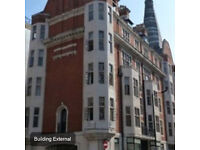 OXFORD STREET Office Space to Let, W1 - Flexible Terms   2 - 83 people